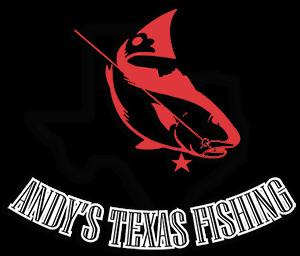 Andy's Fish_Logo-16